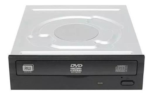 Leitor E Gravador De Dvd E Cd Sata Para Computadores