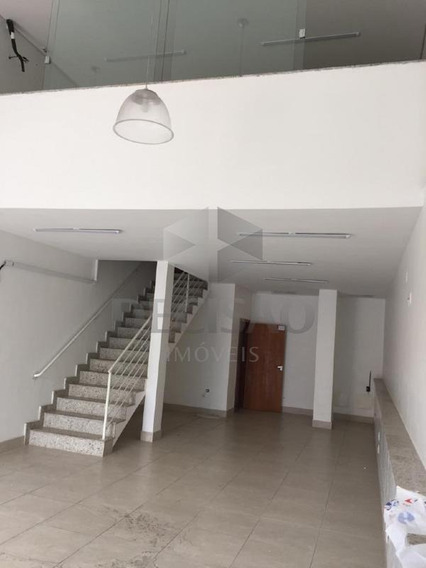 Loja Para Aluguel, , Prado - Belo Horizonte/mg - 15418
