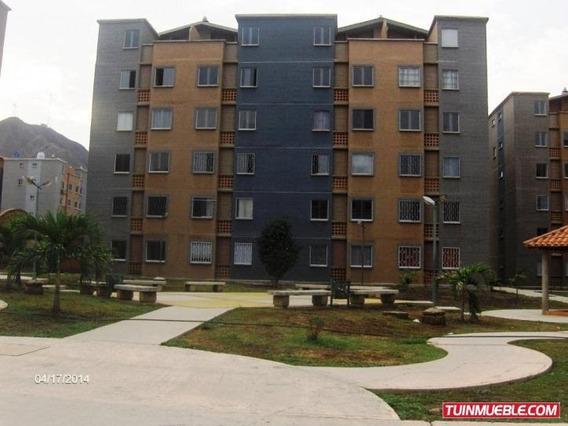 Apartamentos En Venta En San Diego