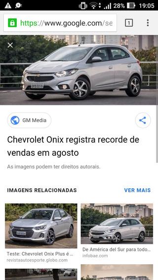 Chverolet