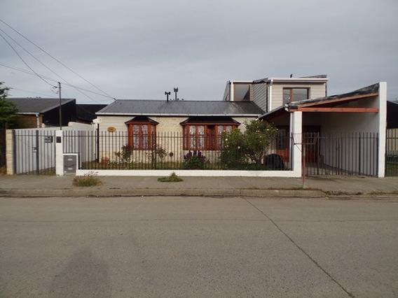 Casas En Venta En Tierra Del Fuego En Mercado Libre Argentina