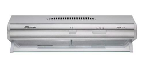 Cuotas - Purificador Spar Bios Duo Blanco Con Frente De Acero 3778-b00