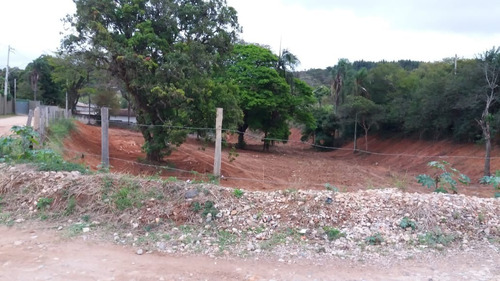 Área Comercial , À Venda  E Locaçáo , Malota , Jundiai - Ar0034 - 34730820