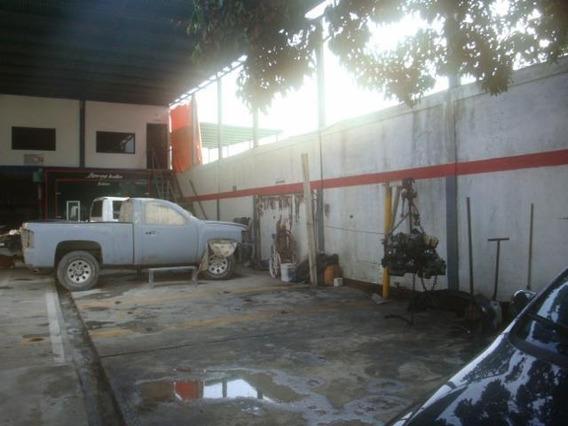 Galpon En Venta Municipio Peñarah: 19-8302