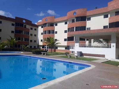 Apartamentos En Residencias Puerto Esmeralda
