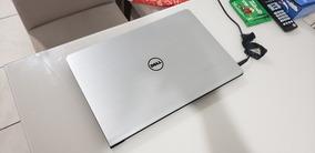 Dell Inspiron 7000 15 I7 8gb Ram 1tb Touchscrenn