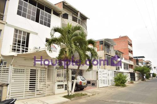 Imagen 1 de 7 de Alquilo Apartamentos Valle Del Lili