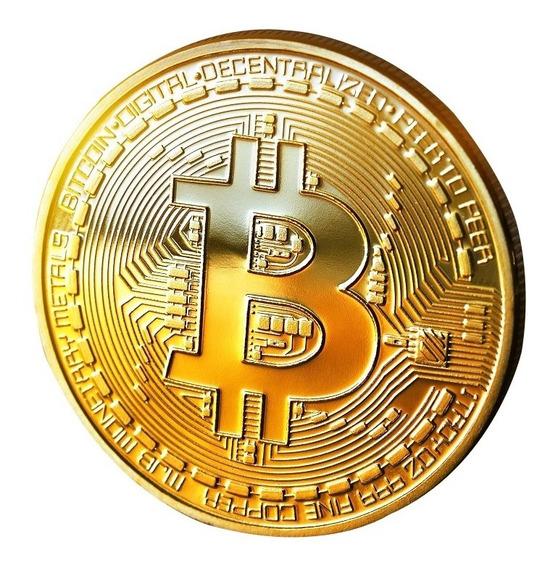 Bitcoin 0.001