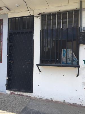 Se Alquila Local Comercial En Desamparado, San Sebastian