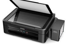 Reparacion Impresoras Epson Hp Presupuestos Impre-mas