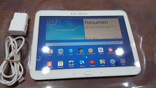 Tablet Samsung Galaxy Tab3 Gt-p5210 De 10