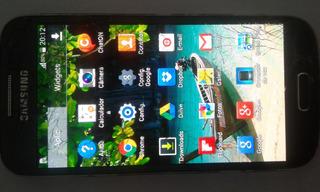 Celular Samsung Galaxy S4 Mini,leia Descrição.