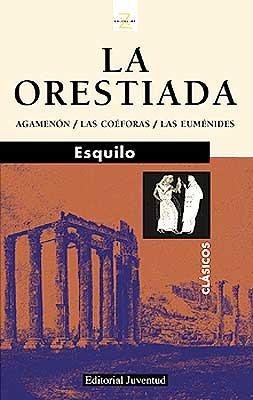 La Orestiada
