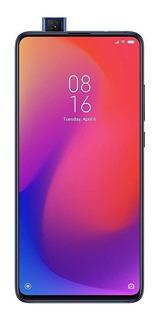 Xiaomi Mi 9t Pro 128gb