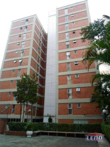 Box/garagem Residencial À Venda, Tatuapé, São Paulo. - Gr0001