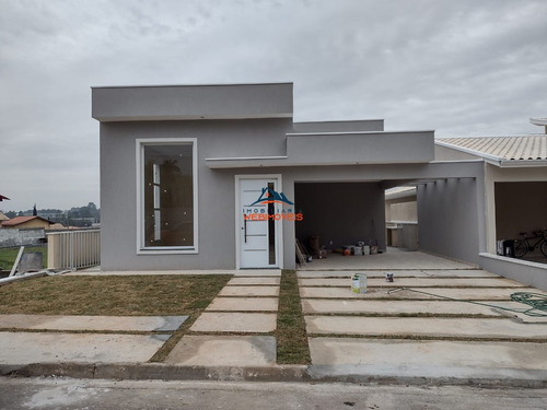 Casa - Ca00219 - 69584811