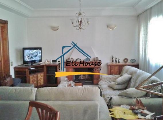 Apartamento - Ap00849 - 34207932