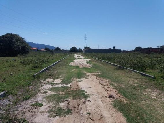 Terreno À Venda, 180 M² Por R$ 12.000 - Unamar - Cabo Frio/rj - Te0230
