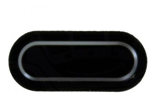 Boton Home Inicio Plastico Tecla Para Samsung J2 J3 J5 J7