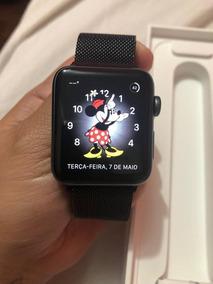 Apple Watch Serie 3 Usado