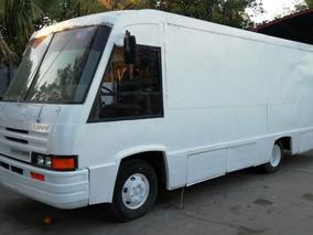 Dina 433-160 1995