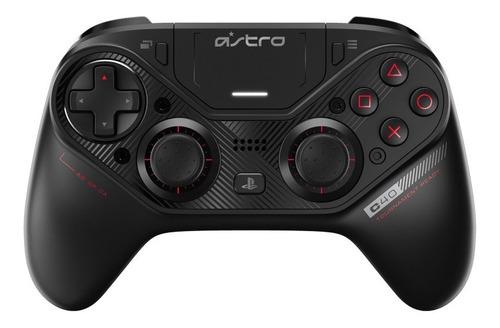 Control Joystick De Competicion Astro C40 Tr Ps4/pc