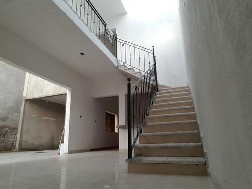 Casa Altavista Sur Cuernavaca