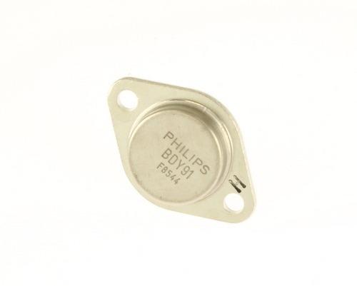 Transistor Phillips -  Bdy91