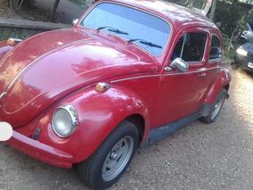 Volkswagen Fusca 79