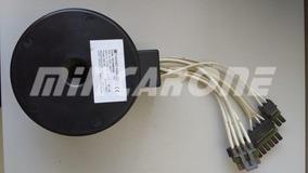 Transformador 500va 380/220/12/24 Volts