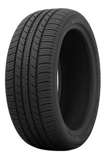 Llantas 215/45 R18 Toyo Pxa40 89v