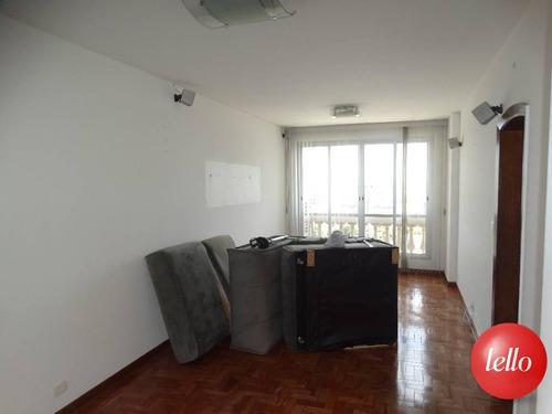 Imagem 1 de 15 de Apartamento - Ref: 223595