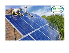 Cotización Paneles Solares