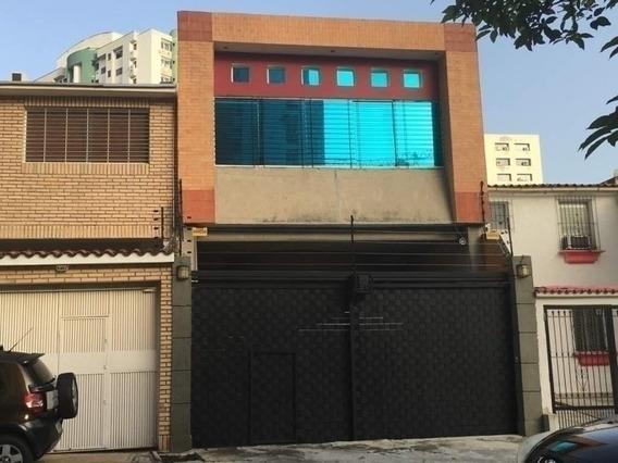 Casa En Venta Cod, 375127 Eucaris Marcano 04144010444