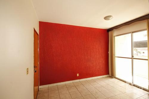 Imagem 1 de 14 de Apartamento À Venda No Sagrada Família - Código 276723 - 276723