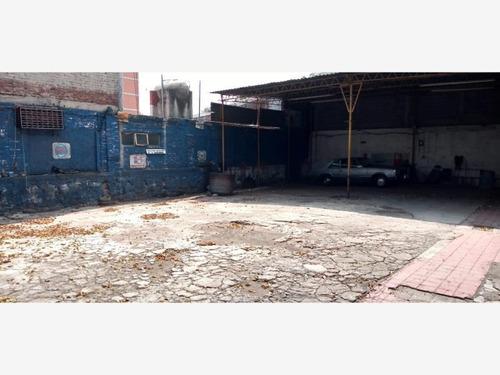 Imagen 1 de 9 de Local Comercial En Renta Tacuba
