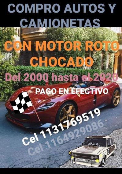 Ferrari 430 Scuderia Compro Motor Fundido