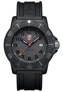 Relógio Luminox Carbon Xl.8802
