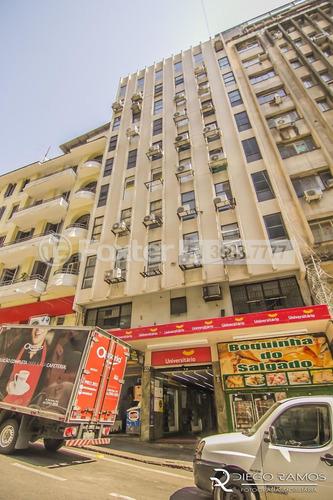Imagem 1 de 5 de Sala / Conjunto Comercial, 139.73 M², Centro Histórico - 136893