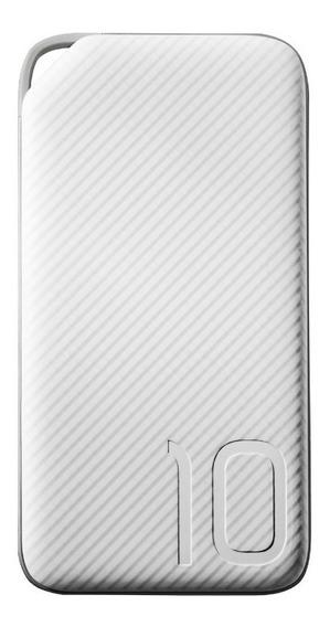 Cargador Portatil Quick Charge Power Bank Huawei 10.000mah B
