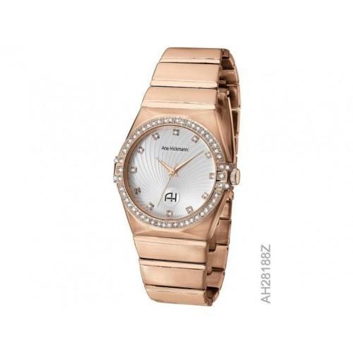 Relógio Feminino Ana Hickmann Ah28188z
