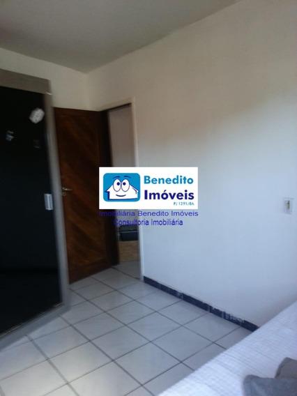 Apartamento No Centro Para Venda R$180.000,00 - 1812