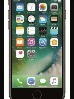 iPhone 7 128g Original