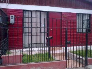 Casa Ubica En Villa El Parque, Tranquilo, Buena Ubicación