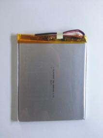 Bateria Tablet Gt 7340 Genesis