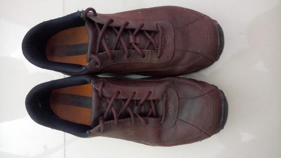 Sapato Esportivo Timberland Inteiraço