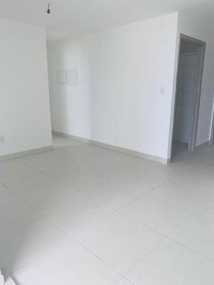 Apartamento Em Altiplano, João Pessoa/pb De 72m² 2 Quartos À Venda Por R$ 420.000,00para Locação R$ 2.200,00/mes - Ap230467lr