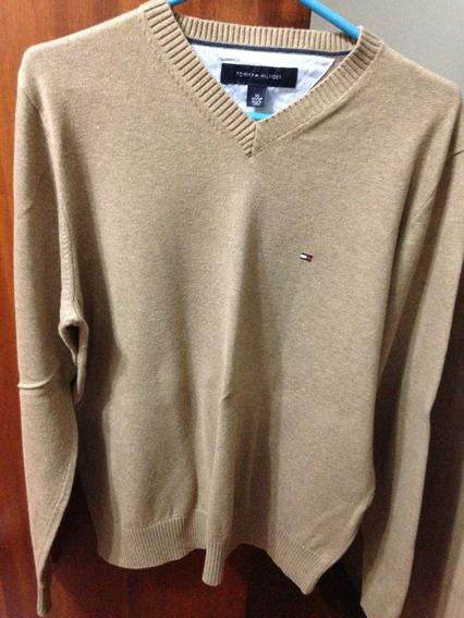 Suéter Blusa Tommy Hilfiger Original