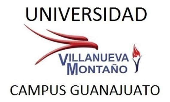 Anillo Graduacio Lic Enfermeria 10k Villanueva Montaño