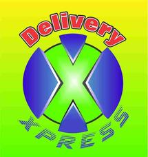 Servicio A Domicilio Integral De Cumana - Delivery Xpress